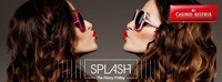 Splash - The Fancy Friday presented by Casinos Austria@Babenberger Passage