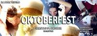 Oktoberfest@Excalibur
