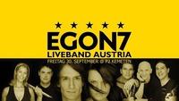 EGON7 live@Disco P2