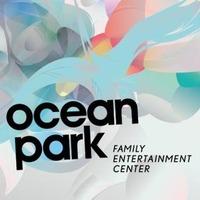 ocean park PlusCity