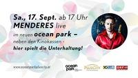 BIG Opening Weekend ocean park PlusCity