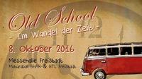 Maturaball der BHAK/HTL Freistadt 2016@Messehalle Freistadt