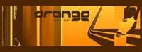 Hakuna Matata - Noch einmal sorgenfrei@Orange