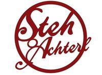 Feierabend@Stehachterl