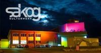 Mondton@Kulturwerk Sakog