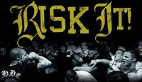 Risk It & Supports@Viper Room