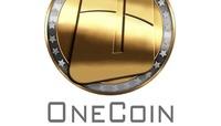 One Coin Info Abend im Saloon@Tanzcafe Waldesruh