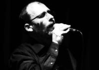 Kurt - Live in der Villa@Die Villa - musicclub