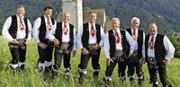 Kastelruther Spatzenfest 2016@Kastelruth, Trentino-Südtirol, Italien