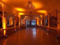Eröffnung Ballroom - the big Opening!@Hotel Greif