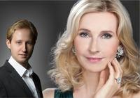 STARS VON HEUTE & MORGEN mit Eva Lind & Wolfgang Resch@SZentrum
