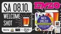 Samstag @ Disco ENZO@Disco Enzo