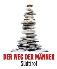 Der Weg der Männer@Familienpension Löchlerhof Lüsen