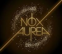 Nox Aurea 2016@Kurhaus Meran