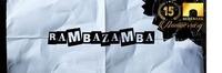 Rambazamba 001 (15Jahre Bergwerk - Neon Party)@Bergwerk