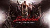 Zombieland - Die Rückkehr der Untoten@Disco P2