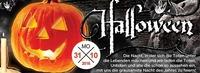 Halloween@Tollhaus Weiz