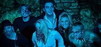 Muscial Company Austria - Halloween Musical Show@Oval
