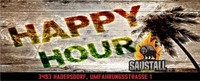 Happy Hour Time@Saustall Hadersdorf