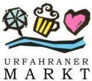 Urfahranermarkt @Urfahranermarkt