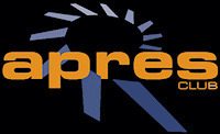 Samstag @ Apres Club@Apres Club