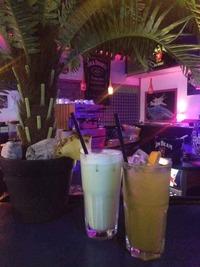 Cocktail Rush Hour       Zu jeden Cocktail ein Shot gratis @Kuhstall