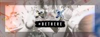 BeThere - Back to University@Platzhirsch