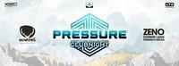 Pressure Festival Clubnight - Wildwechsel Wels@Wildwechsel