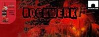 Rockwerk Halloween Special @Bergwerk@Bergwerk