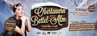 Obertauern meets Bettel-Alm Johannesgasse@Bettelalm