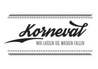 Maturaball der Körnerschule Linz 2016
