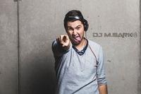 DJ M.Bark@K1 - Club Lounge