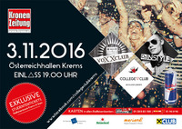 College Club Krems