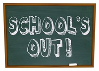 School OUT der LBS Obertrum@Vis A Vis
