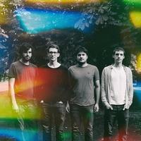 Perspective EP Release (Support: Lorbeeren)@B72