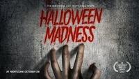 Halloween Madness@Nightzone Zillertal