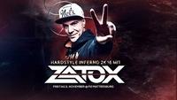 Hardstyle Inferno presents ZATOX@Disco P2
