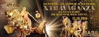 Xtravaganza - Luxusnacht im Rausch der Sinne@BASE