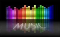 MusikBar OTT@Disco Ott