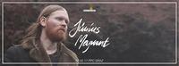 Junius Meyvant (ISL)@P.P.C.