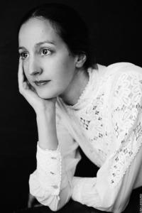 Der Fels und die Wellen - Virginia Woolf in ihren eigenen Worten@Brick-5
