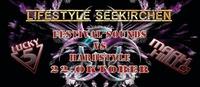 Festival Sounds VS Hardstyle@Lifestyle