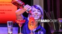 BARocker 2016 Wien@Hard Rock Cafe Vienna