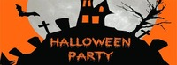 Halloween Party@Hinteralm