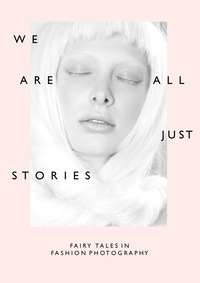 We are all just Stories@EGA Wien