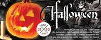 Halloween@Bollwerk Klagenfurt