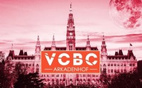 VCBC goes Paradise City 2016@Vienna City Beach Club