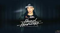 Headhunterz@Disco P2