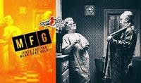 MFG - Mehr Für´s Geld@Sugarfree