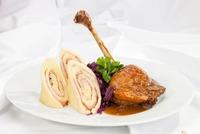 Martinigansl Gala Dinner@Radisson Blu Style Hotel Vienna